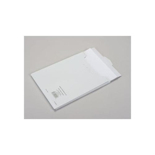 Brother Mobile Quality Paper, Letter, 8.5x11 inches, Cut Sheet