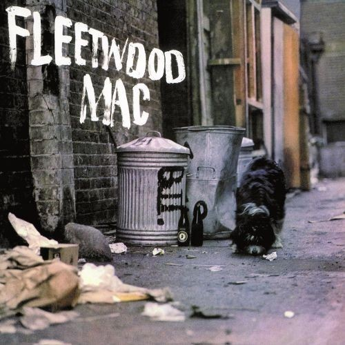 Fleetwood Mac [1968] [LP] - VINYL