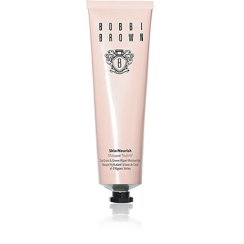 Bobbi Brown Mask - Skin Nourish