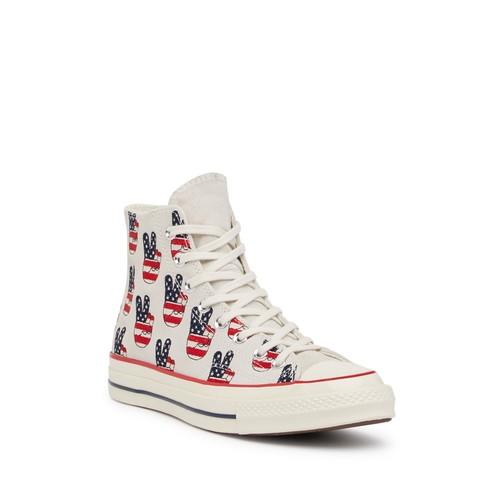 Chuck Taylor All Star 70 Hi-Top Sneaker (Unisex)