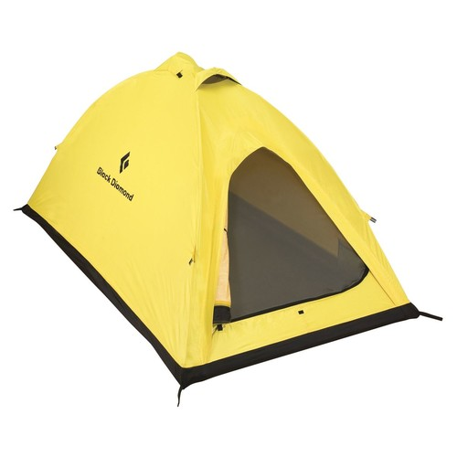 BLACK DIAMOND Eldorado Tent