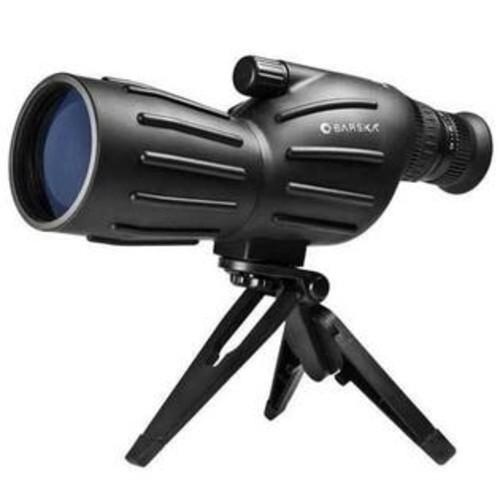 Barska 15-40X50 Colorado Straight compact Spotting Scope per EA