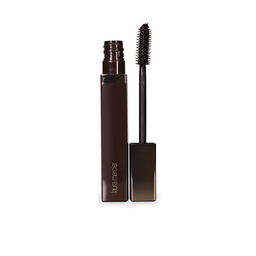 Laura Mercier Extra Lash Sculpting Mascara
