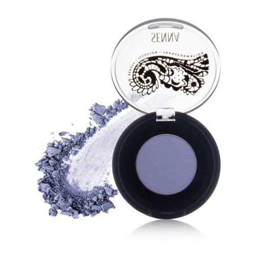 Eye Color Glow Powder Eyeshadow - Capri (0.07 oz.)