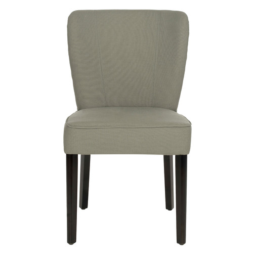 Eloise Dining Chair (Set of 2)