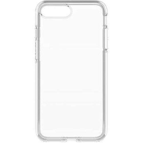 Symmetry Series Clear Case for iPhone 7 Plus (Clear Crystal)