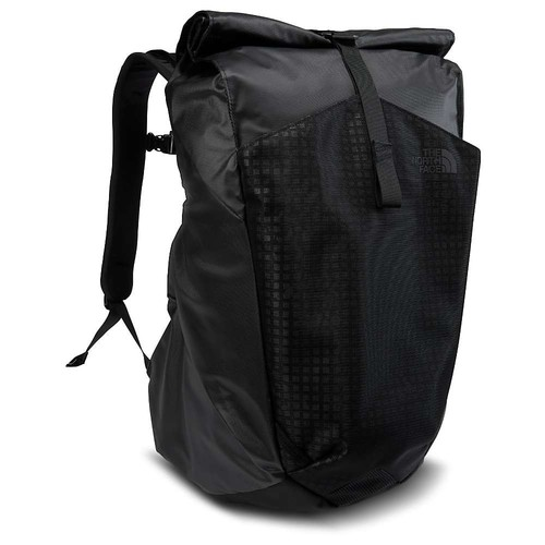 The North Face Itinerant Backpack