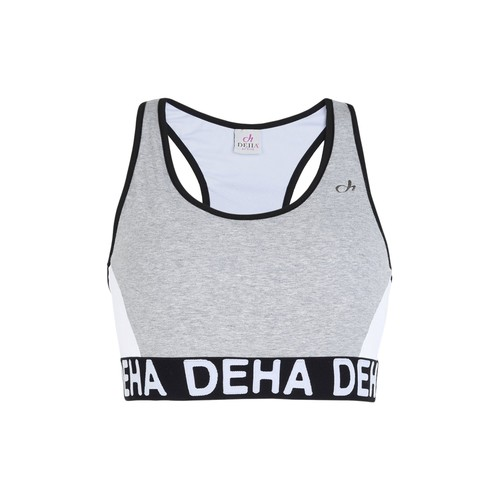 Sports bras and performance tops