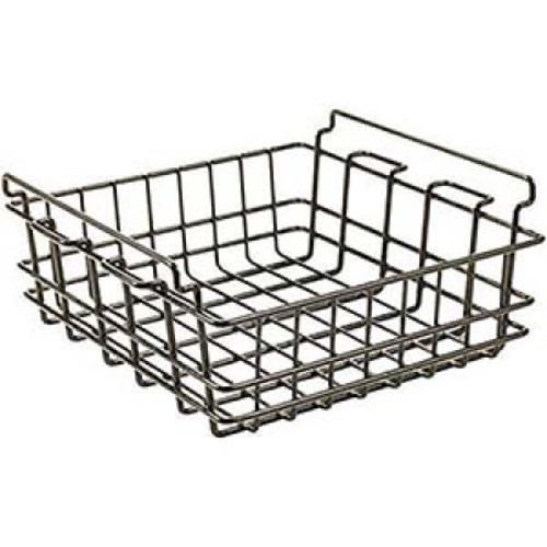 Pelican 150-250-wb Pelican[tm] Large Wire Basket For Inside Of Progear[r] 150qt/250qt Coolers