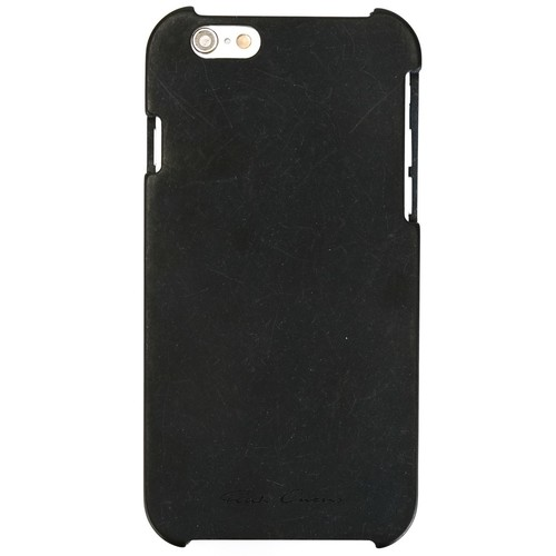 scratched effect iPhone 6 case