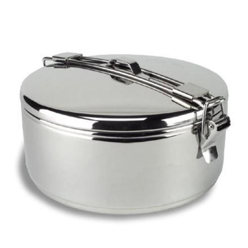 Alpine Stowaway Pot - 1.6 Liter