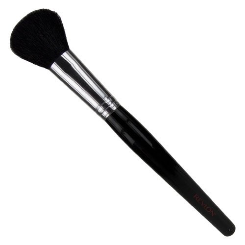 Revlon Blush Brush