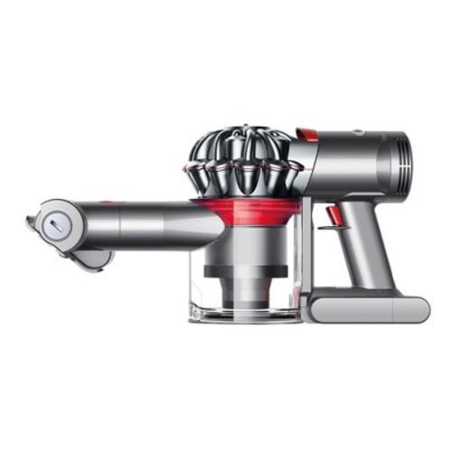 Dyson V7 Trigger Cord-Free Handheld Vacuum [Dyson V7]
