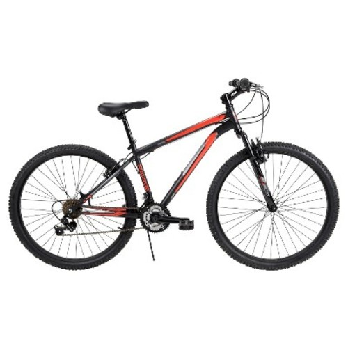 Huffy 27.5 in. Ravine Mens Mountain Bike