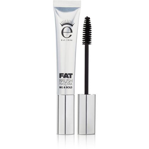Online Only Fat Brush Mascara Big & Bold [Black]