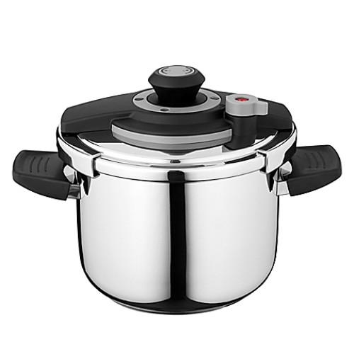 BergHOFF Vita 6.3 qt. Pressure Cooker