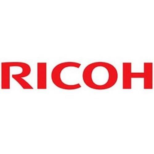 Ricoh 821107 Magenta Toner Cartridge for Aficio SP C430DN Printer