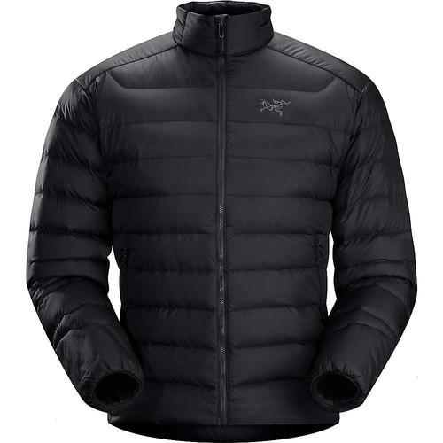 Arcteryx Men's Thorium AR Jacket