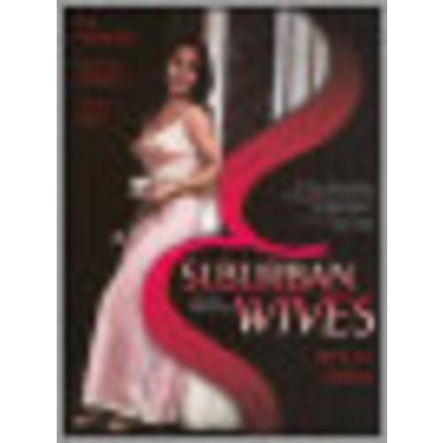 Suburban Wives [DVD] [1972]