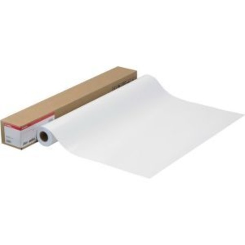 Canon Glossy photo paper - 8 mil Roll