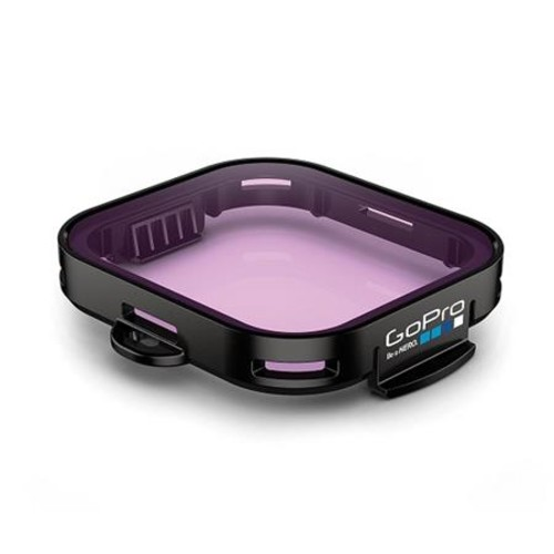 GoPro Magenta Filter for Dive and Wrist Housings ADVFM-301