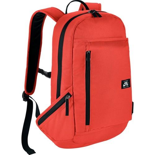Nike Shelter Backpack