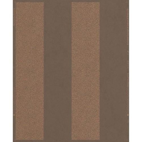 Graham & Brown Copper Artisan Stripe Wallpaper