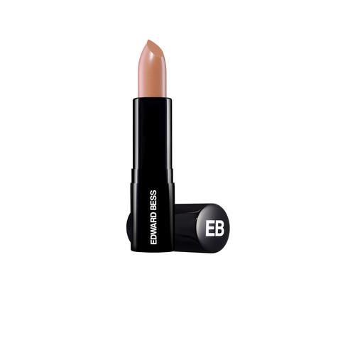 Edward Bess Ultra Slick Lipstick in Nude Lotus