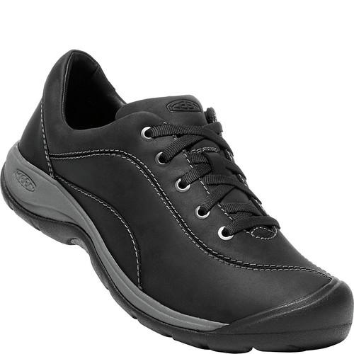 KEEN Womens Presidio II Shoe