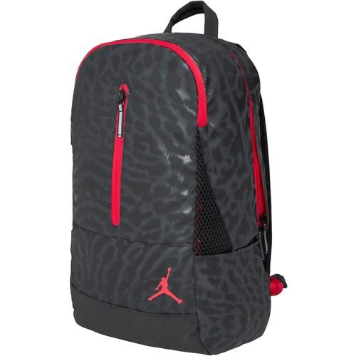 Jordan 85 Flo-Mo Pro Pack Backpack