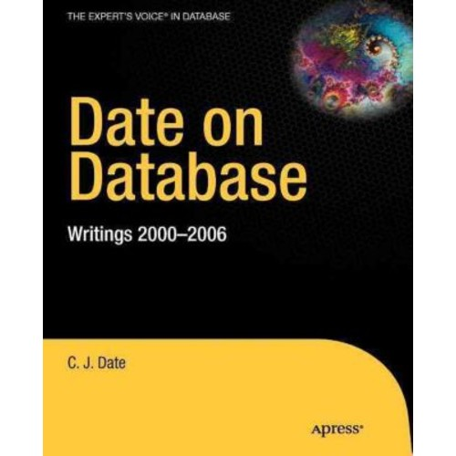 Date on Database: Writings 2000-2006