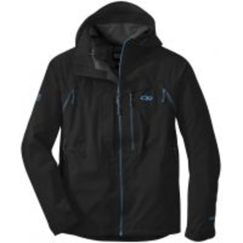 Outdoor Research White Room Jacket - Mens, Jacket Style: Insulated, Ski Insulated w/ Free S&H