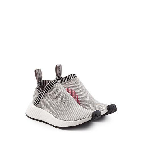 NMD CS2 Primeknit Sneakers