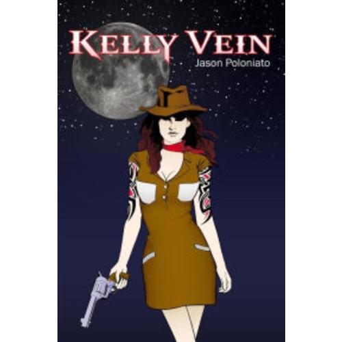 Kelly Vein