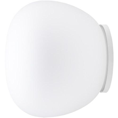 Lumi - Mochi Ceiling/Wall Lamp [Type : Small - E26]