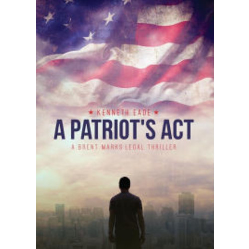 A Patriot\'s Act