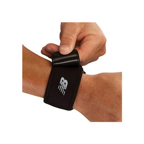 Adjustable Wrist Support [:]