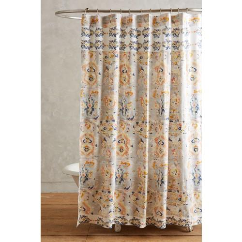 Orissa Shower Curtain [REGULAR]