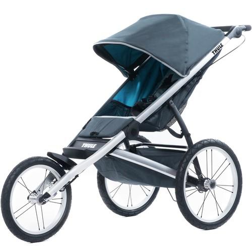 Thule Glide Jogger Stroller