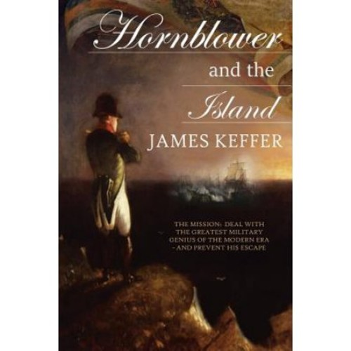 Hornblower and the Island