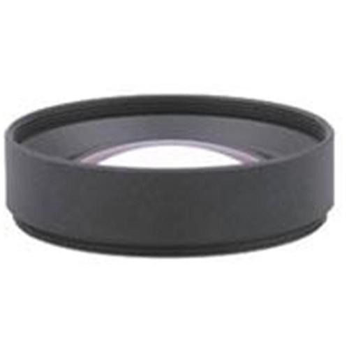 Sigma AML-2 Close-up Lens for DP Merrill Cameras