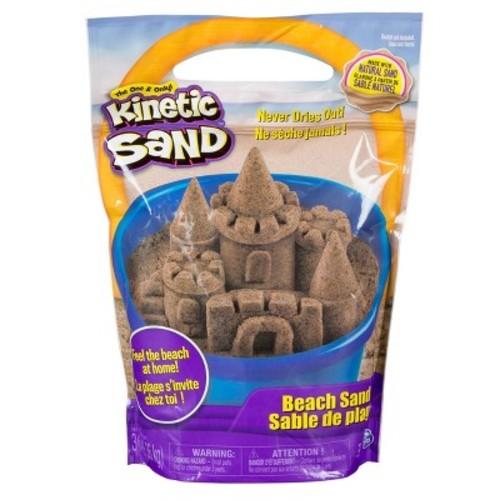 Kinetic Sand - Beach Sand
