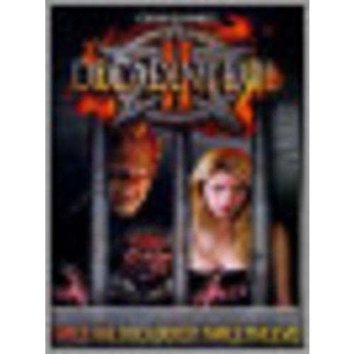 Decadent Evil II [DVD] [English] [2007]
