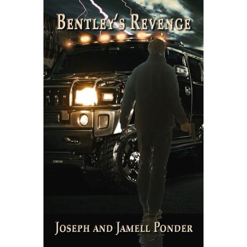 Bentley's Revenge