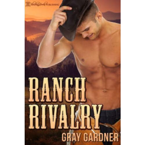 Ranch Rivalry