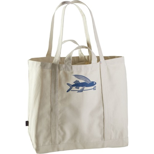 Patagonia All Day Tote