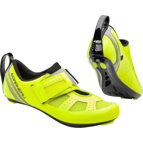 Louis Garneau Men's Tri X-Speed III Cycling Shoes