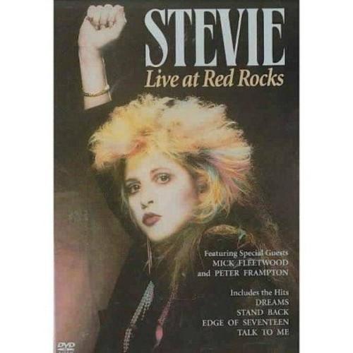 Stevie Nic...