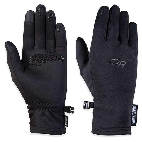 Outdoor Research Backstop Sensor Gloves - Women's