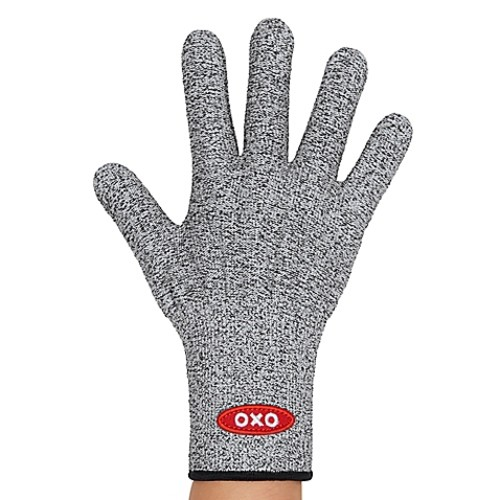 OXO Good Grips Large Cut Resistant Glove